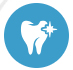 Services - General Dentistry